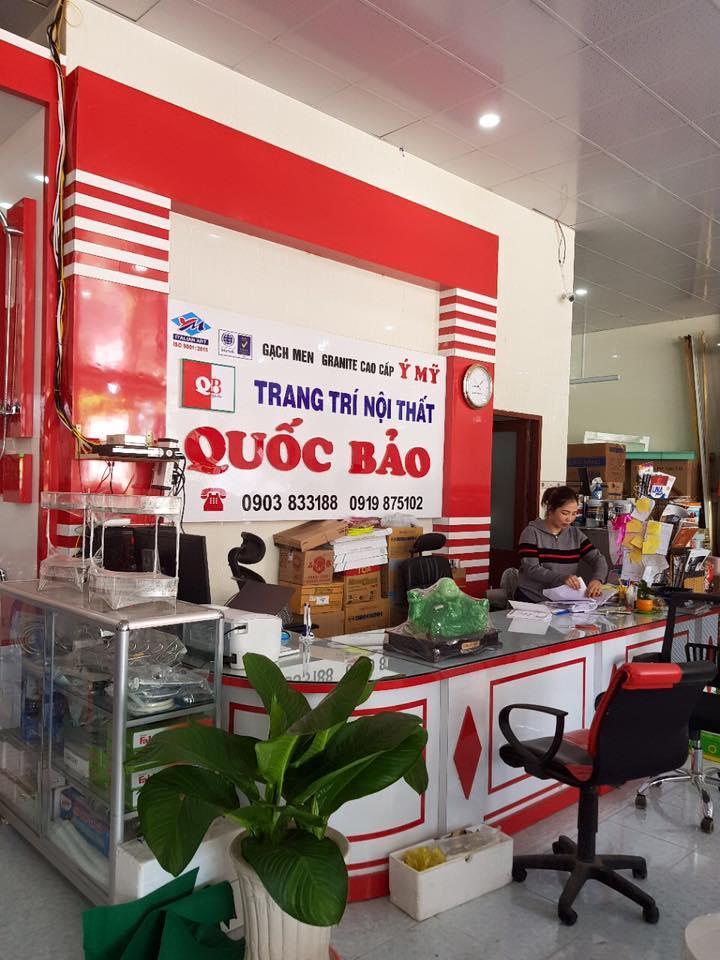 Quốc Bảo Chợ Thanh Bình Đồng Tháp