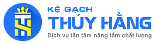 Logo web KGTH