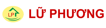 logo Lữ Phương