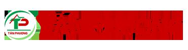 logo Tấn Phượng
