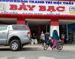 Showroom_BayBac_KegachThuyHang