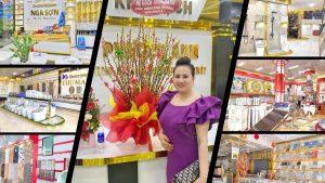 showroom_Ke Gach Thuy Hang_Full HD